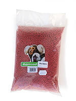 Marmoset Pellets