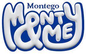 Montego Monty And Me Puppy Food