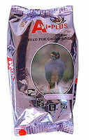 AV Plus Mynah Softbill Seed
