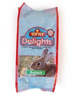 Rabbit Delight